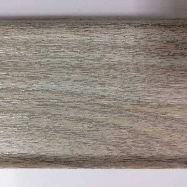 plinth-ideal-system-294-walnut-antique-720x720-v1v0q70