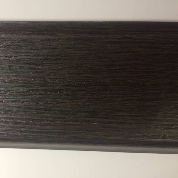 plinth-ideal-system-303-wenge-dark-720x720-v1v0q70
