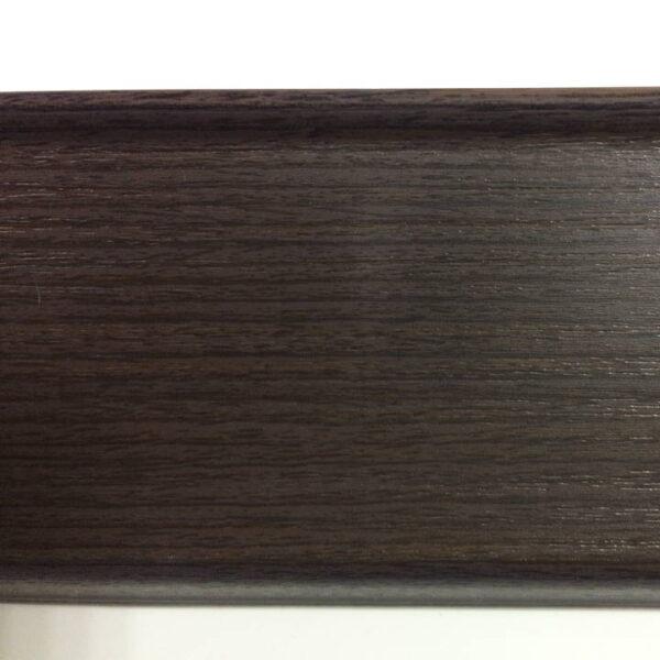 plinth-ideal-system-351-chestnut-720x720-v1v0q70