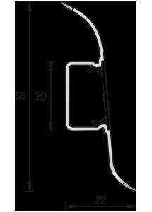 profile-o55-plinth-ideal-optima-215x300-v1v0q100