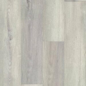 art-vinyl-tarkett-new-age-flow-152x914mm-720x720-v1v0q70