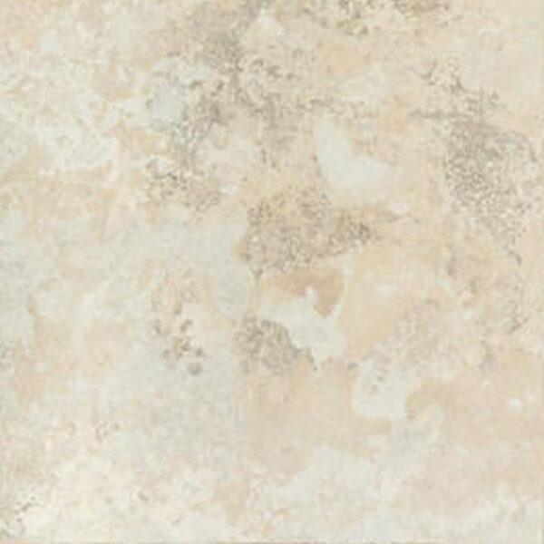 art-vinyl-tarkett-new-age-gravity-457x457mm-720x720-v1v0q70