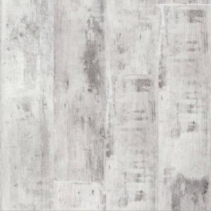 art-vinyl-tarkett-new-age-misty-152x914mm-720x720-v1v0q70