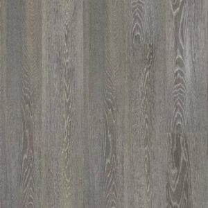 art-vinyl-tarkett-new-age-orient-102x914mm-720x720-v1v0q70