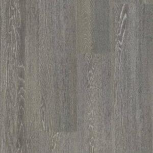 art-vinyl-tarkett-new-age-orient-152x914mm-720x720-v1v0q70