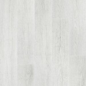 art-vinyl-tarkett-new-age-serenity-102x914mm-720x720-v1v0q70