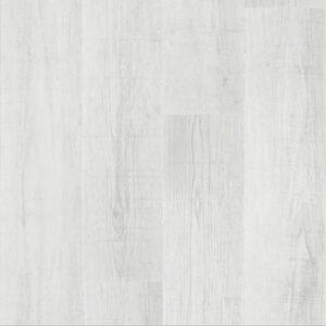 art-vinyl-tarkett-new-age-serenity-152x914mm-720x720-v1v0q70