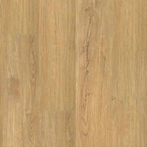 art-vinyl-tarkett-new-age-soul-152x914mm-720x720-v1v0q70
