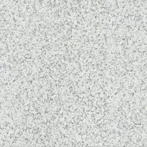 art-vinyl-tarkett-new-age-space-457x457mm-720x720-v1v0q70