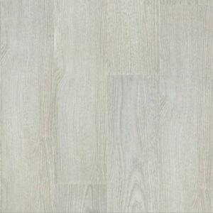 art-vinyl-tarkett-new-age-volo-152x914-720x720-v1v0q70