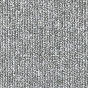 carpet-kn-zartex-daily-003-720x720-v1v0q70