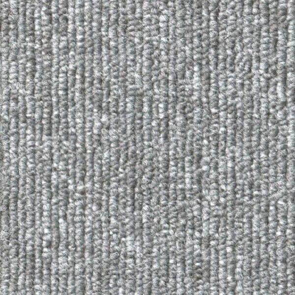 carpet-kn-zartex-daily-003-720x720-v1v0q70