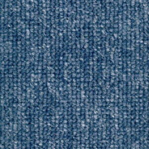 carpet-kn-zartex-daily-024-720x720-v1v0q70