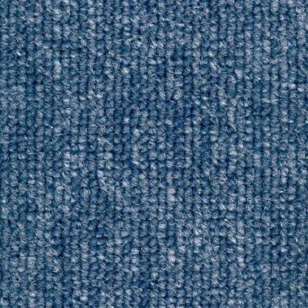 carpet-kn-zartex-daily-024-720x720-v1v0q70