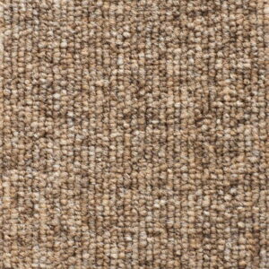 carpet-kn-zartex-daily-061-720x720-v1v0q70
