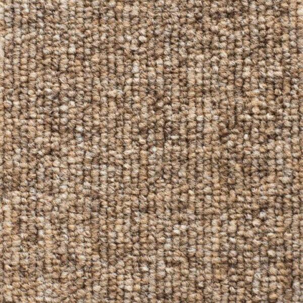 carpet-kn-zartex-daily-061-720x720-v1v0q70