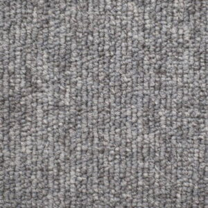 carpet-kn-zartex-daily-067-720x720-v1v0q70