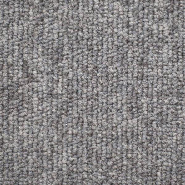 carpet-kn-zartex-daily-067-720x720-v1v0q70
