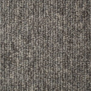 carpet-kn-zartex-daily-068-720x720-v1v0q70