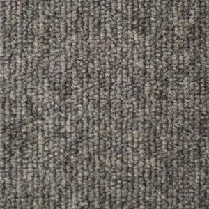 carpet-kn-zartex-daily-068-720x720-v1v0q70