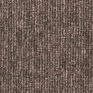carpet-kn-zartex-daily-069-720x720-v1v0q70
