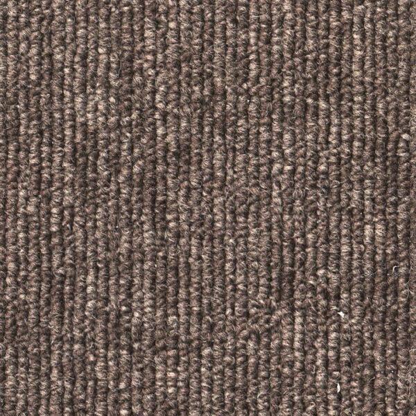 carpet-kn-zartex-daily-069-720x720-v1v0q70