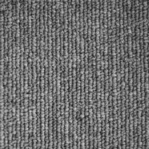 carpet-kn-zartex-daily-084-720x720-v1v0q70