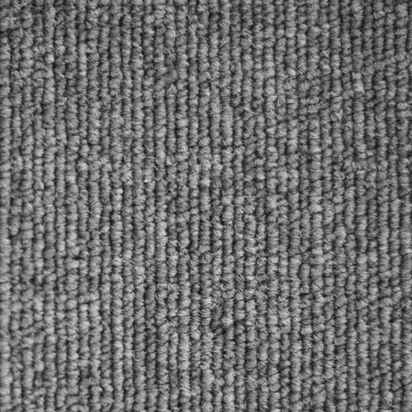 carpet-kn-zartex-daily-084-720x720-v1v0q70