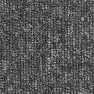 carpet-kn-zartex-daily-085-720x720-v1v0q70