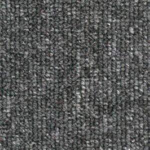 carpet-kn-zartex-daily-085-720x720-v1v0q70
