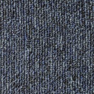 carpet-kn-zartex-daily-087-720x720-v1v0q70