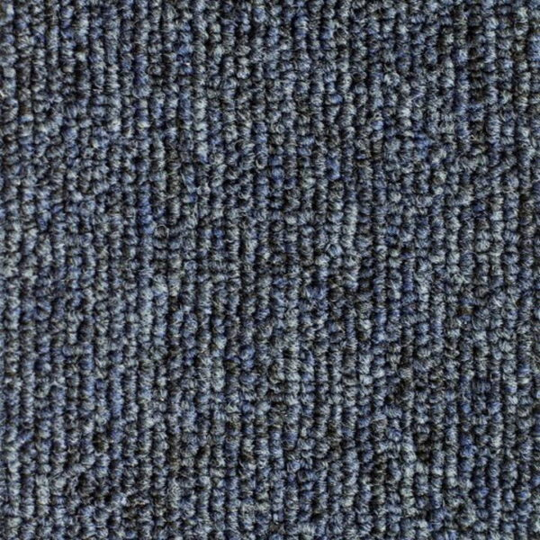 carpet-kn-zartex-daily-087-720x720-v1v0q70