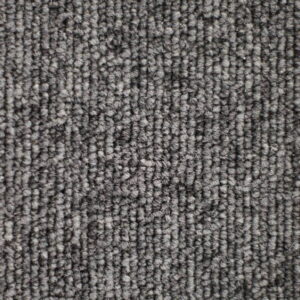 carpet-kn-zartex-daily-089-720x720-v1v0q70