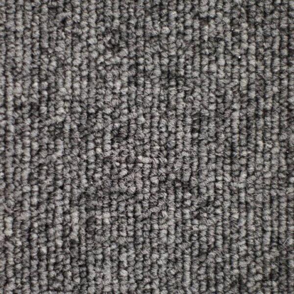 carpet-kn-zartex-daily-089-720x720-v1v0q70
