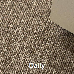 carpet-kn-zartex-daily-collection-300x300-v1v0q70
