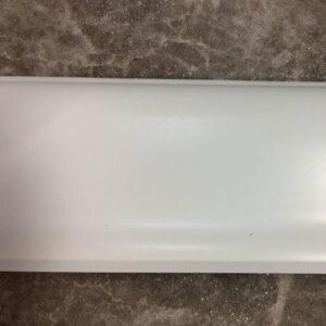 plinth-ideal-elite-001-white-720x720-v1v0q70