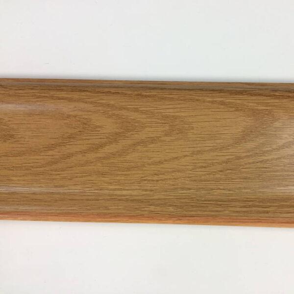 plinth-ideal-elite-201-oak-720x720-v1v0q70