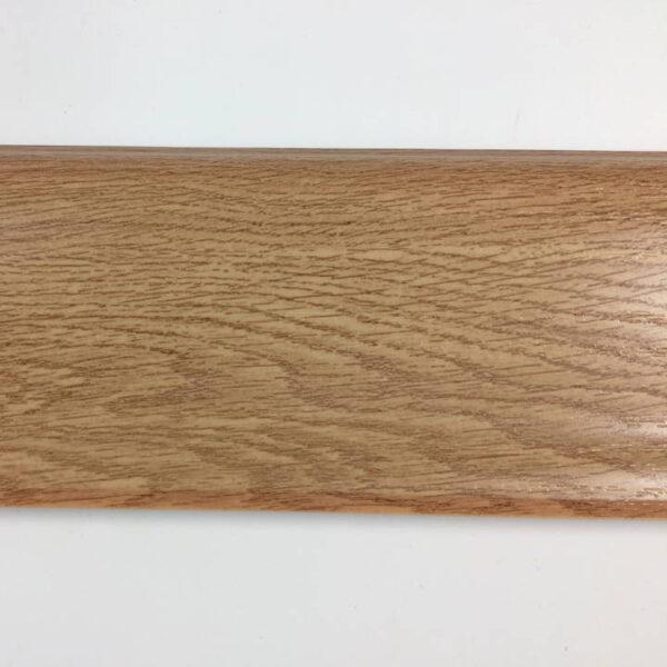 plinth-ideal-elite-203-bleached-oak-720x720-v1v0q70
