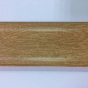 plinth-ideal-elite-204-imperial-oak-720x720-v1v0q70
