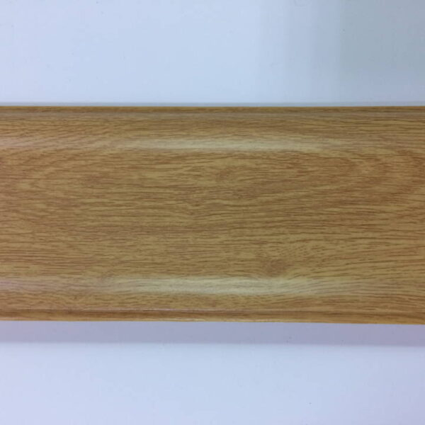 plinth-ideal-elite-204-imperial-oak-720x720-v1v0q70