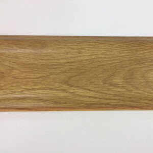 plinth-ideal-elite-212-light-oak-720x720-v1v0q70