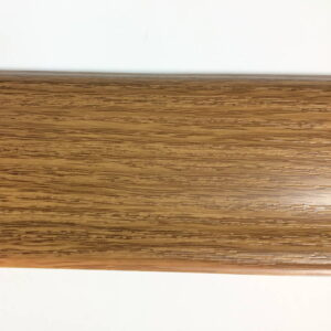 plinth-ideal-elite-217-dark-oak-720x720-v1v0q70