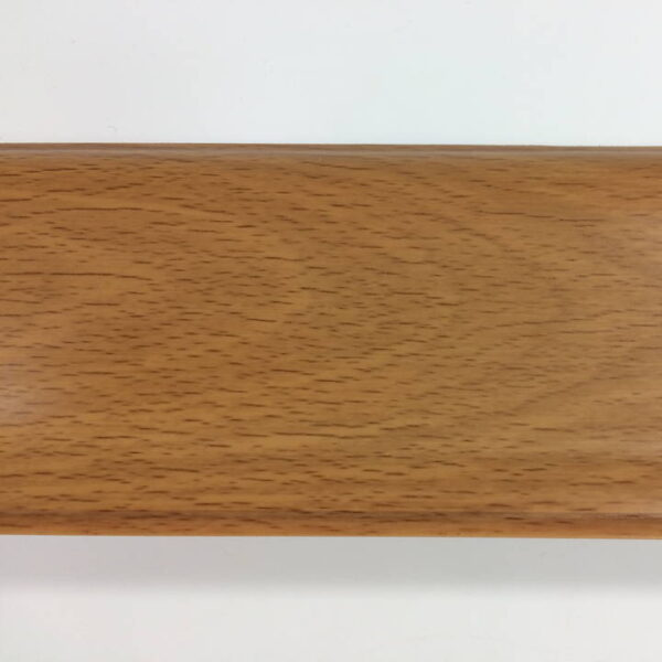 plinth-ideal-elite-231-beech-720x720-v1v0q70