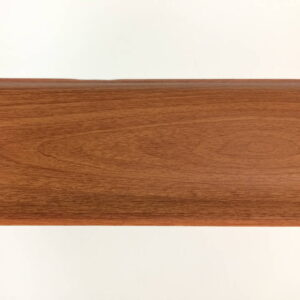 plinth-ideal-elite-244-dark-cherry-720x720-v1v0q70