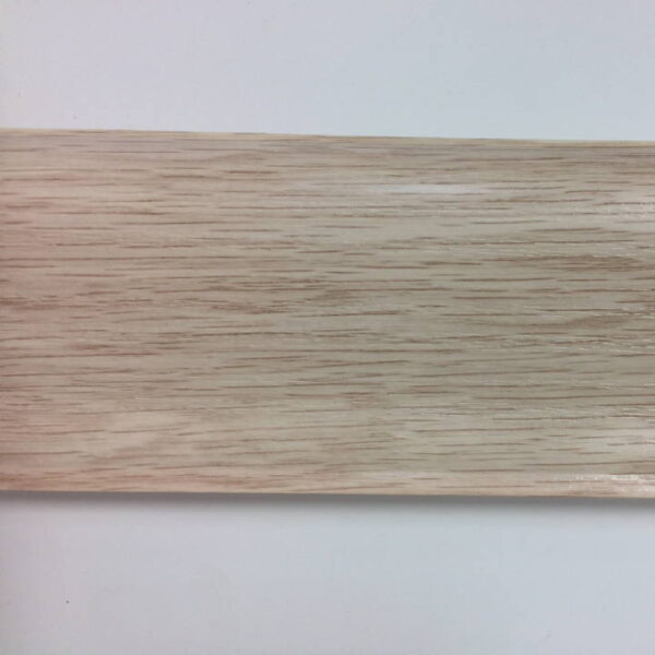 plinth-ideal-elite-262-maple-vermont-720x720-v1v0q70