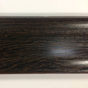 plinth-ideal-elite-301-wenge-720x720-v1v0q70