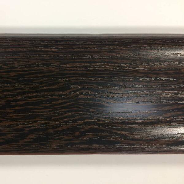 plinth-ideal-elite-301-wenge-720x720-v1v0q70