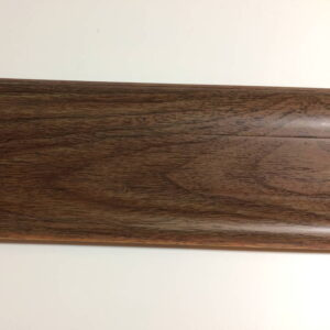 plinth-ideal-optima-292-walnut-milan-720x720-v1v0q70