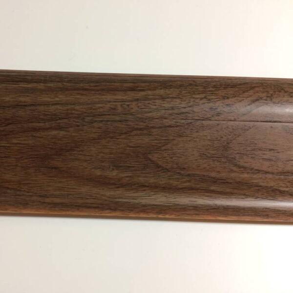 plinth-ideal-optima-292-walnut-milan-720x720-v1v0q70