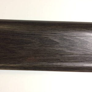 plinth-ideal-optima-303-wenge-dark-720x720-v1v0q70
